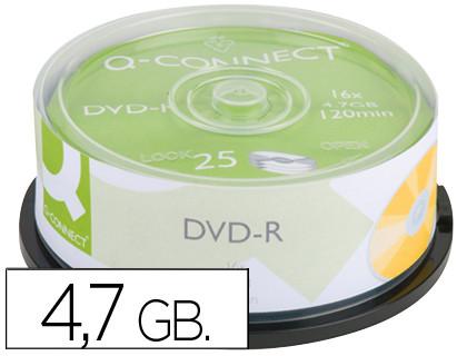 Comprar  54740 de Q-Connect online.