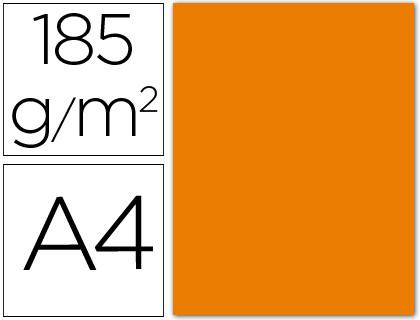 Comprar Din A4 54745 de Guarro online.