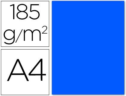 Comprar Din A4 54752 de Guarro online.