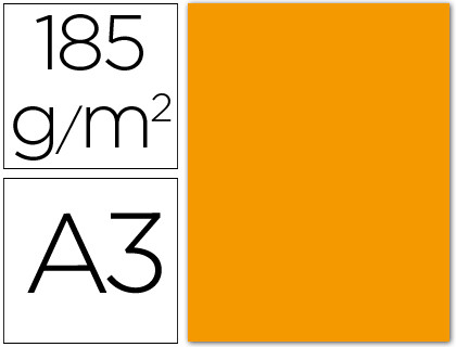 Comprar Din A3 54777 de Guarro online.