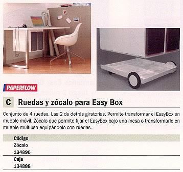 Comprar  134896 de Paperflow online.