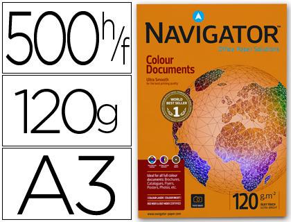 Comprar  54998 de Navigator online.