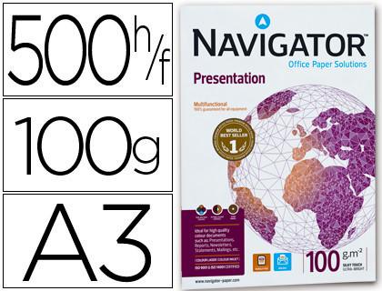 Comprar  54999 de Navigator online.