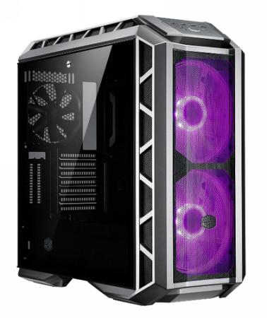 Comprar  MCM-H500P-MGNN-S10 de Cooler Master online.