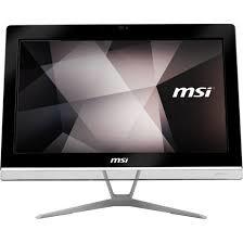 Comprar  9S6-AAC111-033 de MSI online.