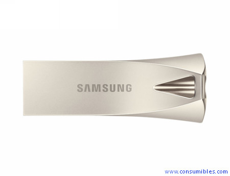 Comprar  MUF-256BE3-EU de Samsung online.