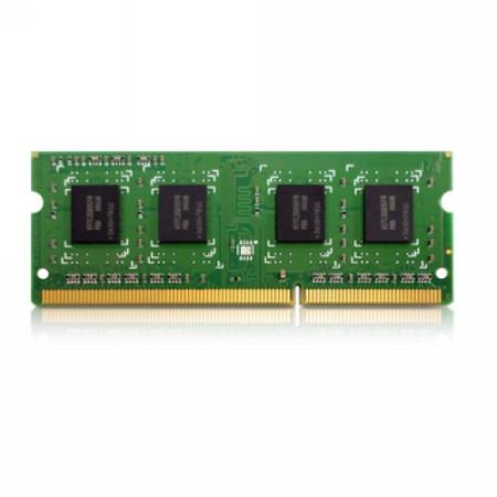 Comprar  RAM-2GDR3T0-SO-1600 de QNAP online.