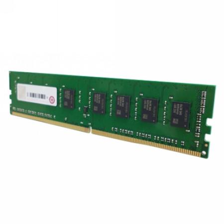 Comprar  RAM-4GDR4A1-UD-2400 de QNAP online.