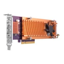 Comprar  QM2-4P-284 de QNAP online.