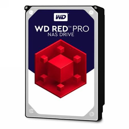 Comprar  WD8003FFBX de Western Digital online.