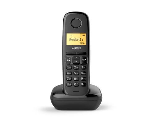 Comprar  S30852-H2812-D201 de Gigaset online.