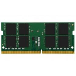 Comprar  KVR26S19S6-4 de Kingston Technology online.