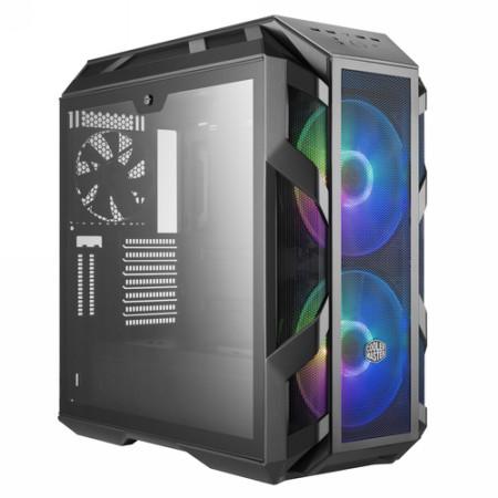 Comprar  MCM-H500M-IHNN-S00 de Cooler Master online.