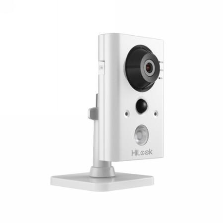 Comprar  IPC-C220-D-W de HiLook online.