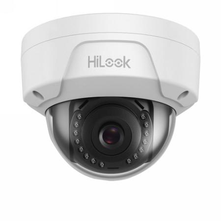 Comprar  IPC-D120H-M de HiLook online.