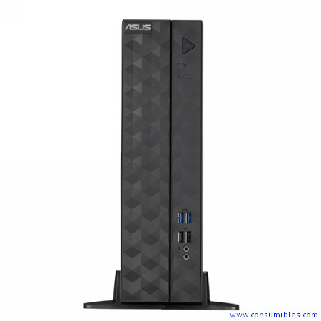 Comprar  90SF0022-M01730 de Asus online.