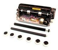 Comprar fusor 56P1412 de Lexmark online.