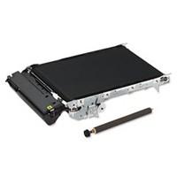 Comprar Kit de mantenimiento 56P2848 de Lexmark online.