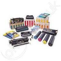 Comprar pack 4 cartuchos de toner 56Y2500 de IBM online.