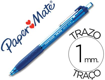 Comprar  57034 de Paper Mate online.