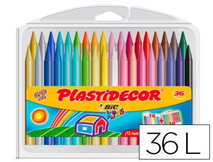Comprar  57071 de Plastidecor online.