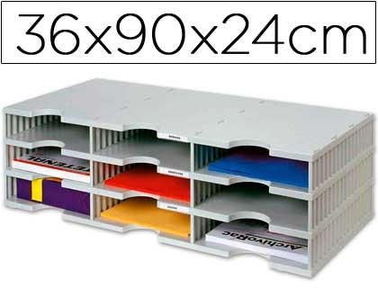 Comprar  57072 de Marca blanca online.