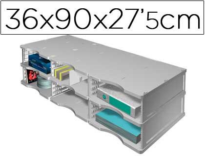 Comprar  57073 de Marca blanca online.