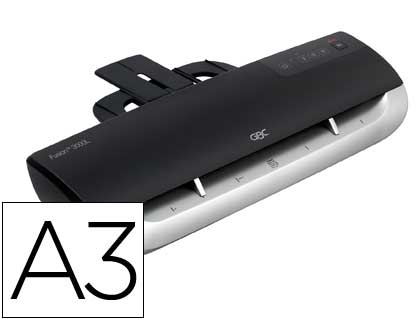 Comprar  57128 de Gbc online.