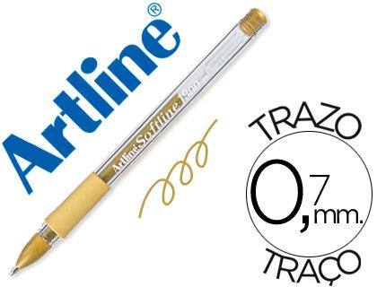 Comprar  57135 de Artline online.