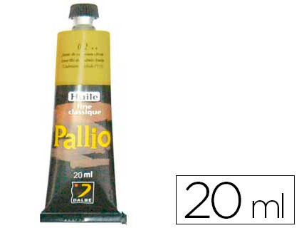 Comprar  57191 de Pallio online.