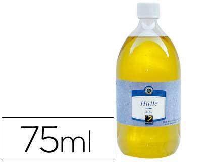 Comprar  57200 de Dalbe online.