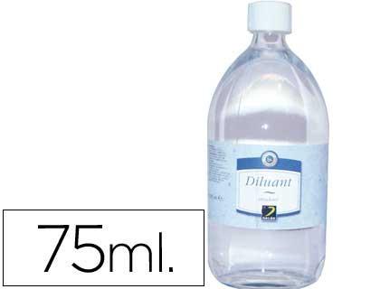 Comprar  57203 de Dalbe online.