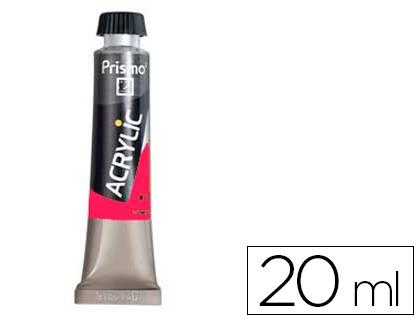 Comprar  57207 de Prismo online.