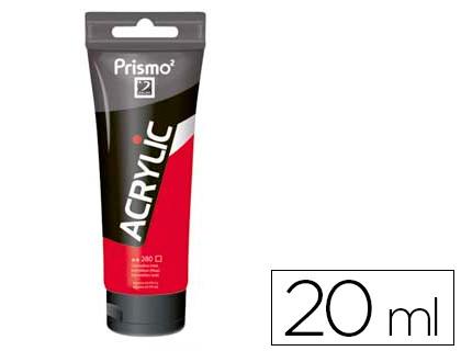 Comprar  57208 de Prismo online.