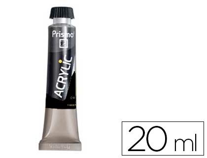 Comprar  57213 de Prismo online.