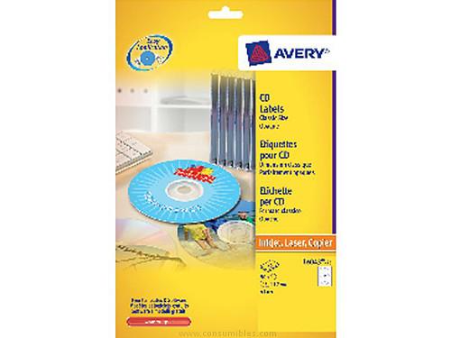 Comprar  572149 de Avery online.