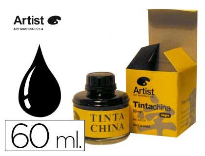 Comprar  57265 de Artist online.