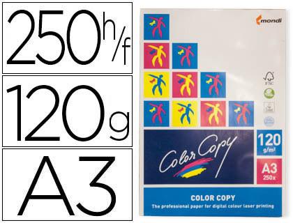 Comprar  57303 de Color Copy online.