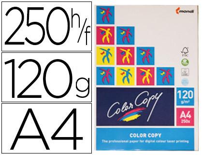 Comprar  57304 de Color Copy online.