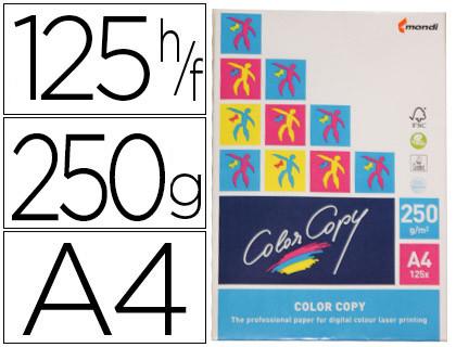 Comprar  57305 de Color Copy online.