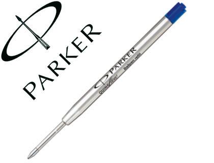 Comprar  57357 de Parker online.