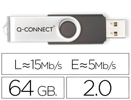 Comprar  57399 de Q-Connect online.