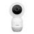 EM6410 cámara de vigilancia Cámara de seguridad IP Interior Esférico Techo/Pared/Escritorio 1920 x 1080 Pixeles