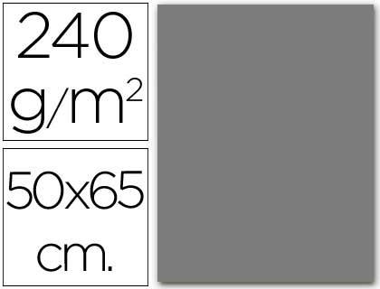 Comprar 50 x 65 cm 57792 de Liderpapel online.