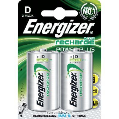 Comprar  579111 de Energizer online.