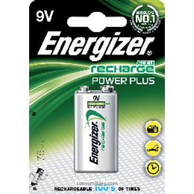 Comprar  579146 de Energizer online.