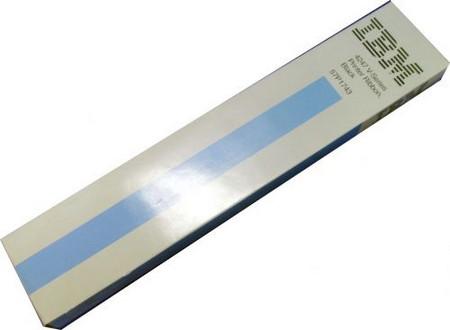 Comprar Cinta de nylon 57P1743 de IBM online.