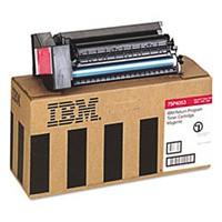 Comprar cartucho de toner 57P1883 de IBM online.