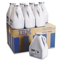 Comprar cartucho de toner 57P1888 de IBM online.