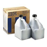 Comprar revelador 57P1892 de IBM online.